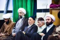 tajlil-az-faalan-farhangi-ostan_3